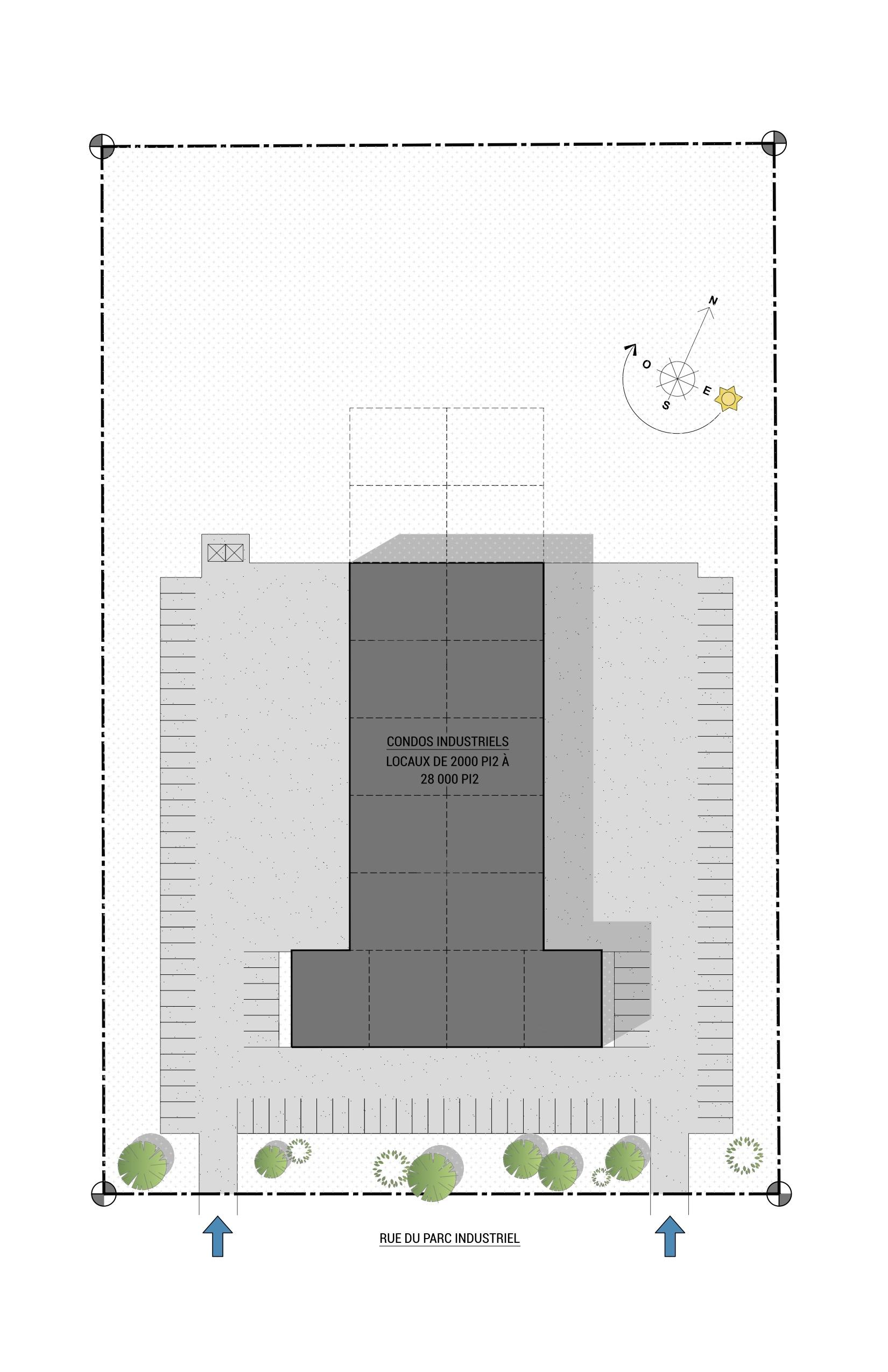 2017-01-28 Implantation pour vente (41-01)