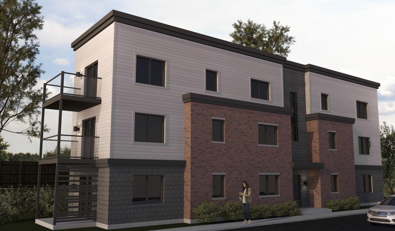 3d-condo-saint-joseph-levis-loft